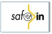 safe-in-logo